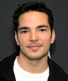 Photo of Juan Castano
