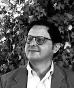 Gambar Giacomo Scarpelli