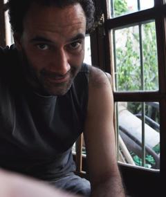 Rodrigo Pulpeiro adlı kişinin fotoğrafı