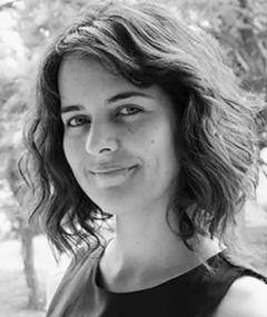 Photo of Ana Carolina Matias
