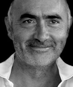 Gambar Jean-Luc Gaget