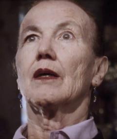 Photo of Greta Kostka