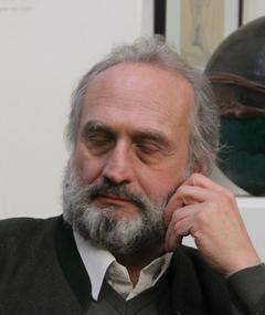 Photo of Klaus Unterrieder