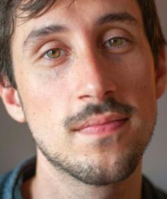 Photo of Tyler Taormina