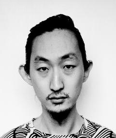 Photo of Arata Mori
