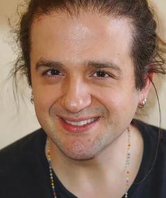 Photo of Ricky Mastro