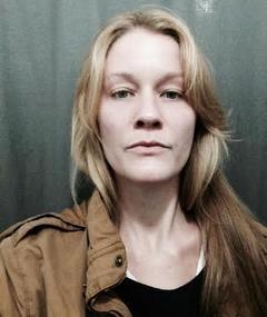 Photo of Emily C. Davis