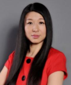 Photo of Dong Yingda