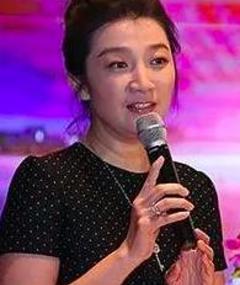 Photo of Pang Liwei