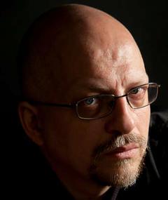Photo of Alessandro Quarta