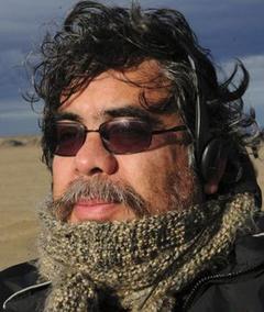 Photo of Gustavo Montiel Pagés
