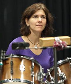 Photo of Katherina Bornefeld