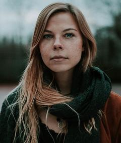 Foto de Amelie Liebst