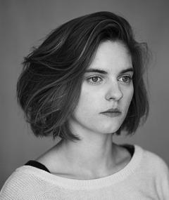 Photo of Vanessa Loibl