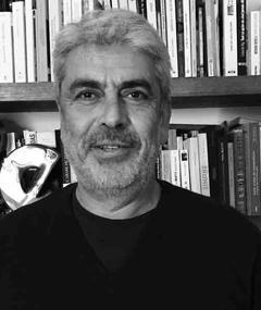 Photo of Marc Berdugo