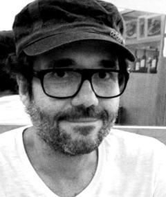 Marcelo Moraes adlı kişinin fotoğrafı