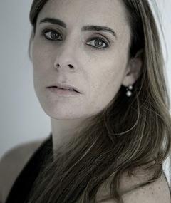 Photo of Sabrina De La Hoz