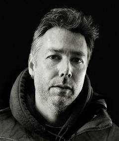 Photo of Adam Yauch (MCA)
