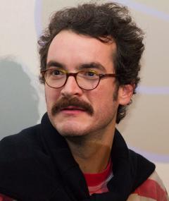 Photo of Pierre Léon Luneau