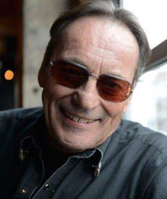Photo of Michel Lamothe