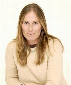 Photo of Tamra Davis
