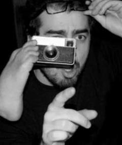 Carlo Rizzo adlı kişinin fotoğrafı