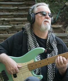 Photo of Terry Wilson