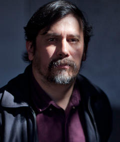 Photo of Armando Casas