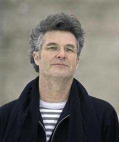 Peter Sehr adlı kişinin fotoğrafı