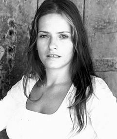 Photo of Laura Latini