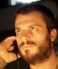 Photo of Fabrizio De Flaviis