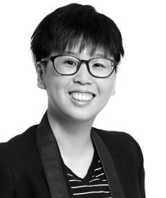 Photo of Wang Ping-Wen