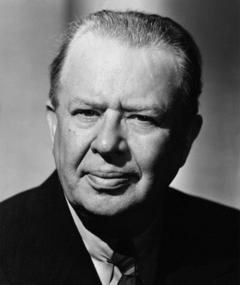 Photo de Charles Coburn
