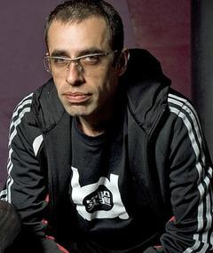 Photo of Martín Iannaccone