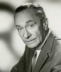 Photo de William Demarest