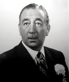 Photo of Melville Cooper