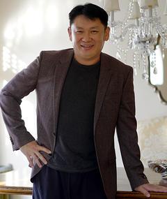 Johnny Chang adlı kişinin fotoğrafı
