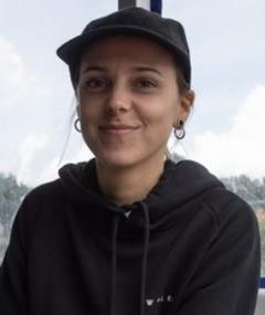 Micaela Masetto adlı kişinin fotoğrafı
