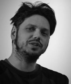 Photo of Radek Ladczuk