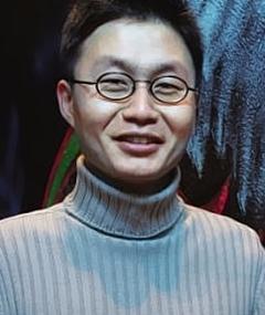 Photo of Lee Du-man