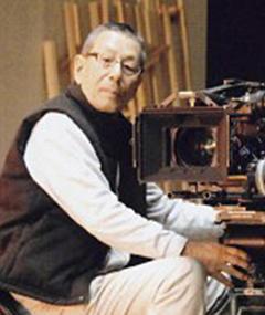 Photo of Toichiro Narushima