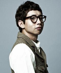 Zdjęcie Bong Tae-gyu