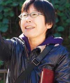 Photo of Emiko Hiramatsu