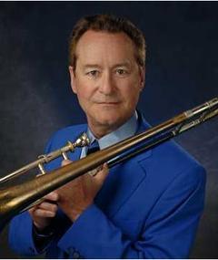 Photo of Tom Malone