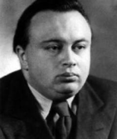 Gambar Jiří Štíbr