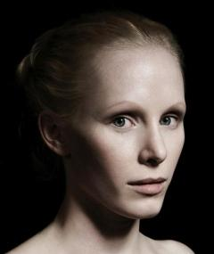 Photo of Susanne Wuest