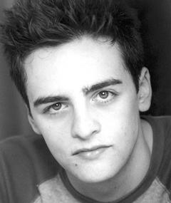 Photo of Vincent Piazza