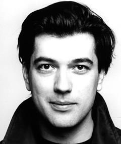 Photo of Virgil Widrich
