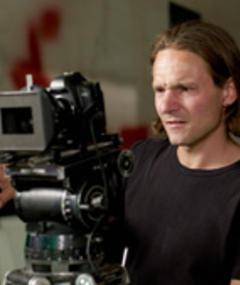 Photo of Martin Putz