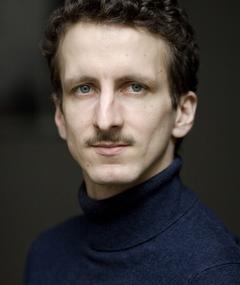 Photo of Emilien Diard-Detoeuf